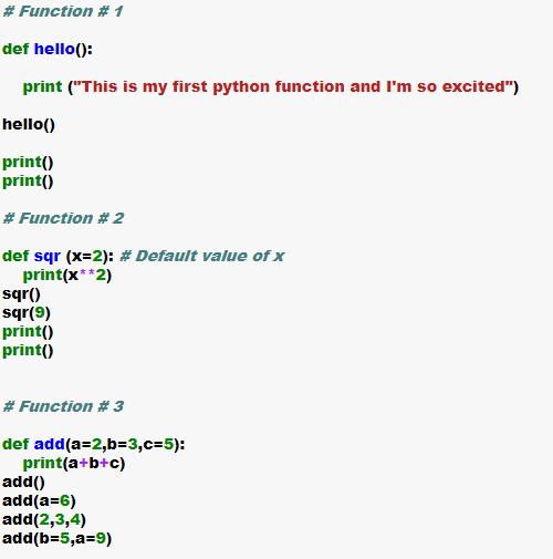 python_function_1