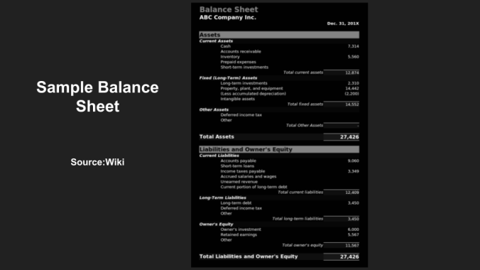 Key_Financial_Statements